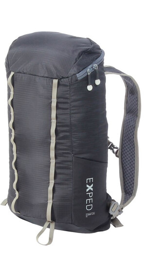 Exped Summit Lite 15 Black